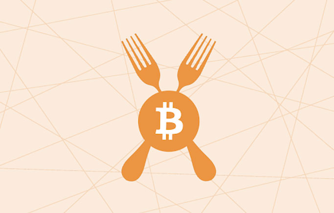What The Fork? Our Position on Bitcoin Hard Forks...
